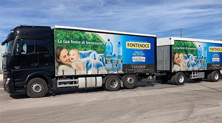 camion fontenoce